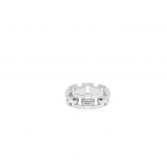 Buddha to  Buddha The Batul Mini Ring 045 18 - 59943