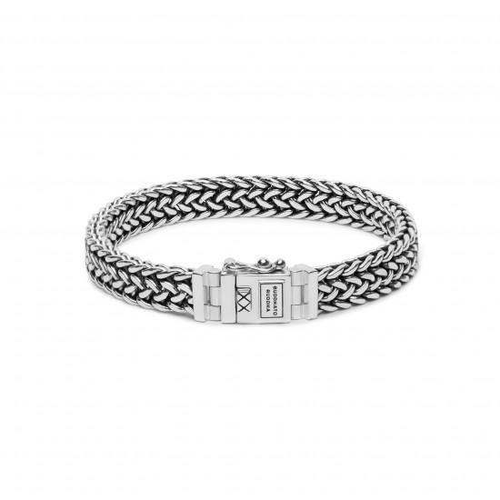Buddha to  Buddha Armband Julius Small Bracelet 191E 19cm - 57928