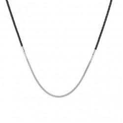 Buddha to Buddha collier essential mix necklace XS - 61243