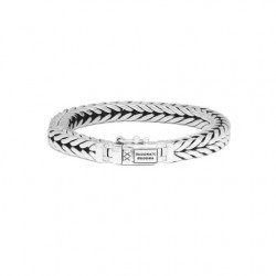 Buddha to Buddha Armband 827E 19cm barbara - 54048