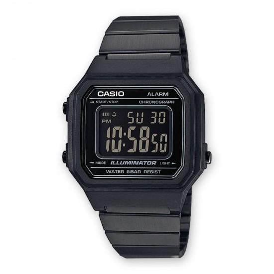 Casio B650WB-1BEF - 58978