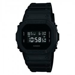Casio HORLOGE Digitaal DW-5600BB-1ER - 53862