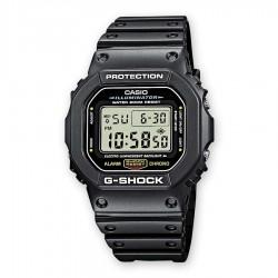 Casio g-shock  DW-5600E-1VER - 58154