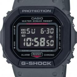 Casio g-shock digitaal DW-5610SU-8ER - 60296