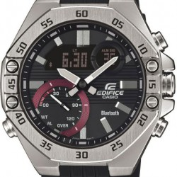 Casio G-Shock ecb-10p-1aef - 60359