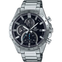 Casio edifice efr-571d-1avuef - 60360
