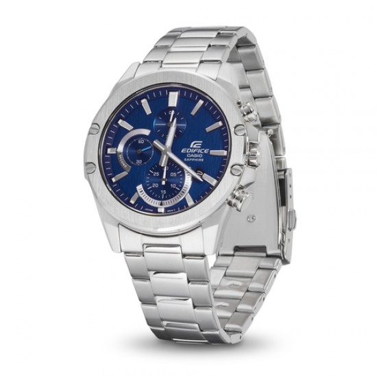 Casio Edifice  EFR-S567D-2AVUEF - 60046