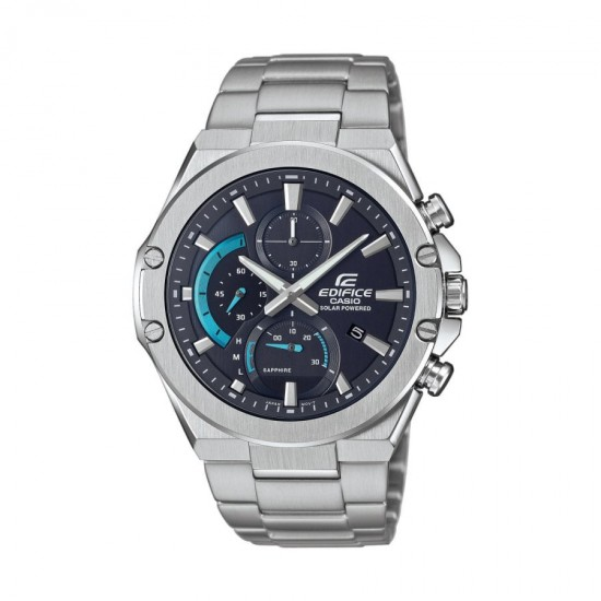 Casio edifice  EFS-S56d-1AVUEF - 60047