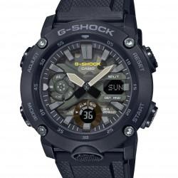 G- SCHOCK Casio GA-2000SU-1AER - 59660
