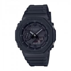 Casio G-Shock  GA-2100-1A1ER - 59051
