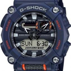 G- SCHOCK Casio GA-900-2AER - 60328