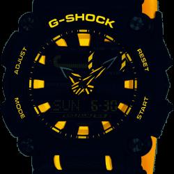 Casio g-shock GA-900A-1A9Er - 60301