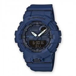 Casio G-Shock GBA-800-2AER - 58553