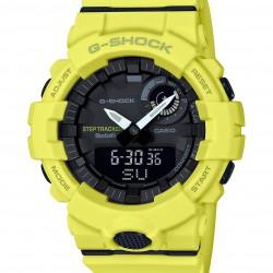 G- SCHOCK Casio GBA-800-9AER - 60050