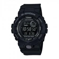 Casio g-shock GbD-800-1BER - 58554