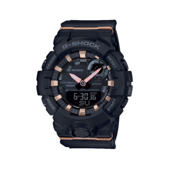 Casio G-Shock  GMA-B800-1AER - 59171