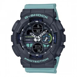 Casio G-Shock  GMA-S140-2AER - 59172