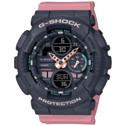 Casio G-Shock  GMA-S140-4AER - 59173