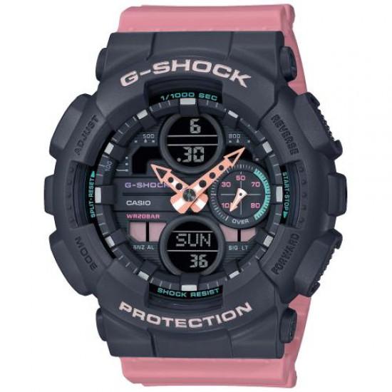 Casio G-Shock  GMA-S140-4AER - 59173
