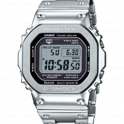 G- SCHOCK Casio GMW-B5000D-1ER - 58168