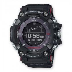 G- SCHOCK Casio RANGEMAN GPR-B1000-1ER - 58986