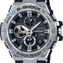 G- SCHOCK Casio GST-B100-1AER - 60065