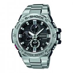 G-SCHOCK Casio GST-B100D-1AER - 60066