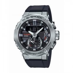 Casio G-Shock  GST-B200-1AER - 58712