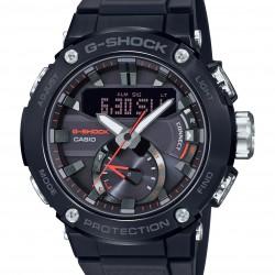 Casio G-Shock  GST-B200B-1EAR - 58972