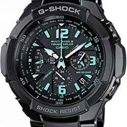 Casio G SHOCK DW-3000BD-1AER - 58981