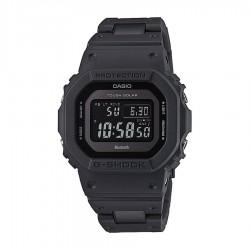 G- SCHOCK Casio GE-B5600BC-1BER - 58355