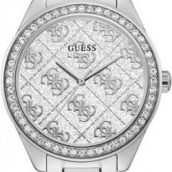 Guess horloge, ladies trend GW0001L1 - 60305