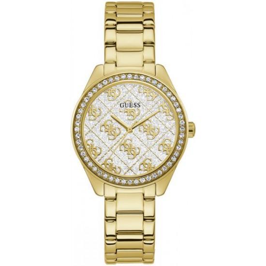 Dames Guess horloge GW0001L2 - 60315