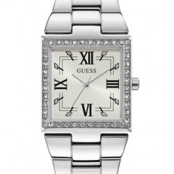 Guess dames horloge model GW0026L1 - 60019