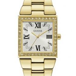 Guess horloge dames GW0026L2 - 60018