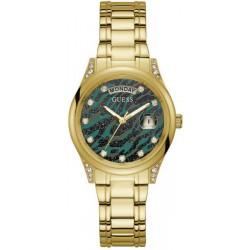 guess dames horloge Gw0047L3 - 60314