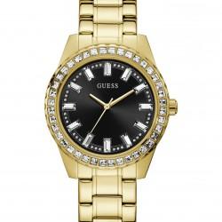 Horloge guess GW0111L2 - 60309