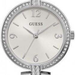 Guess horloge dames GW0112L1 - 60308