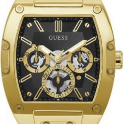 GW0202G1 Guess heren horloge - 60306