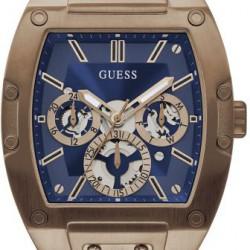 GW0202G2 heren horloge Guess - 60310