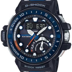 Casio gulfmaster gwn-q1000-1aer - 58985
