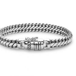 Buddha to Buddha Armband Ben JR D - 55150