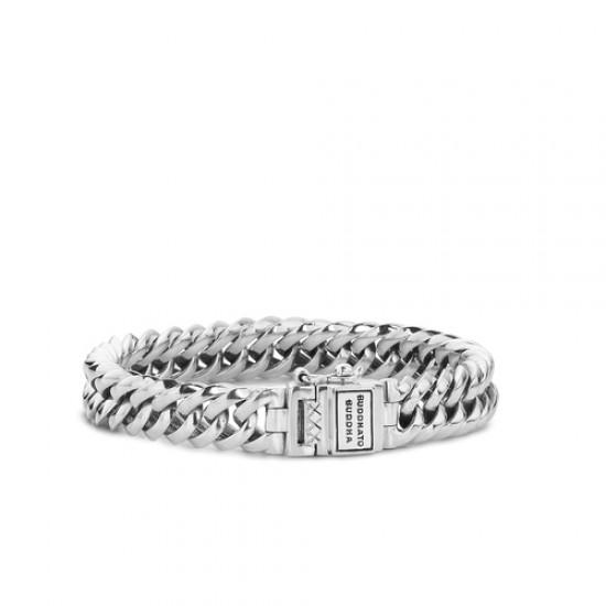 Buddha to  Buddha Armband Chain XS J080 E - 56769