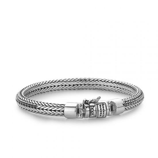 Buddha to  Buddha armband J150 Ellen E - 57483
