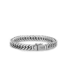 Buddha to Buddah armband Chain Esther J159D - 55556