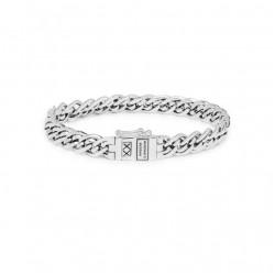 Buddha to Buddha Armband Nathalie xs mini 19cm E - 60804