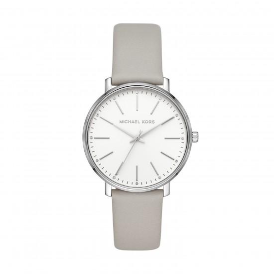 Michael Kors  Horloge  MK2797 - 58166