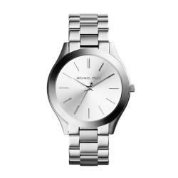 Michael Kors horloge Mk3178 - 57587
