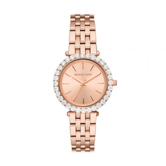 Michael Kors  Horloge  MK4514 - 60020