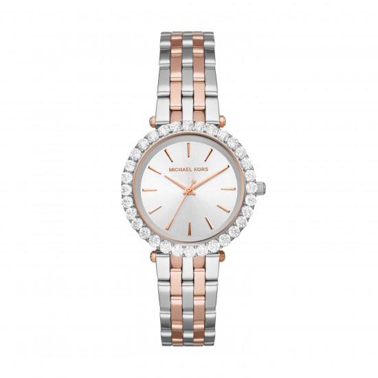 Michael Kors  Horloge  MK4515 - 60021